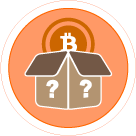gallery/what-is-bitcoin